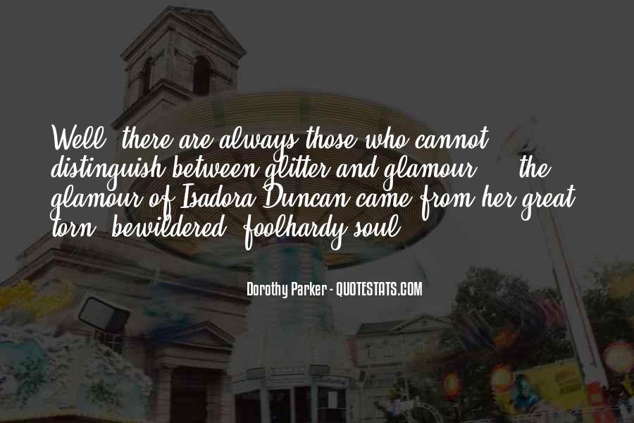 Patricia Era Bath Quotes #924754