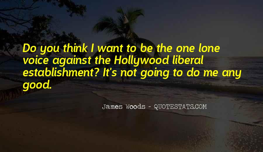 Patricia Woertz Quotes #530537