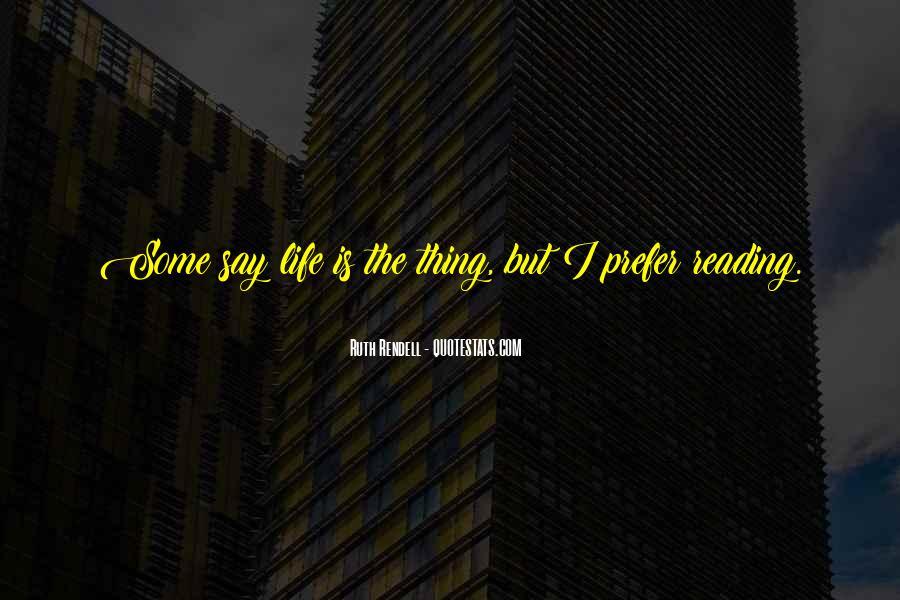 Patricia Woertz Quotes #959463
