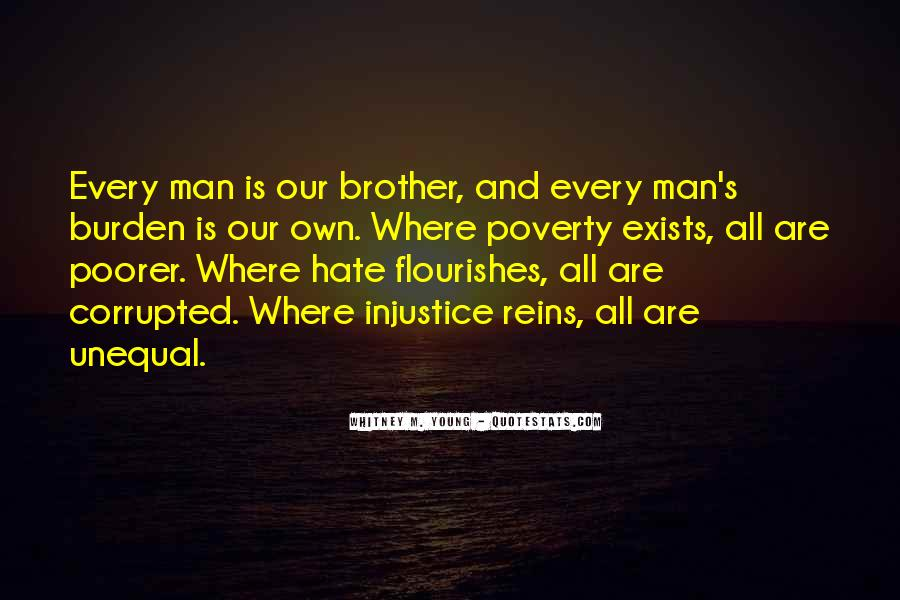 Patrick Chinamasa Quotes #1576688
