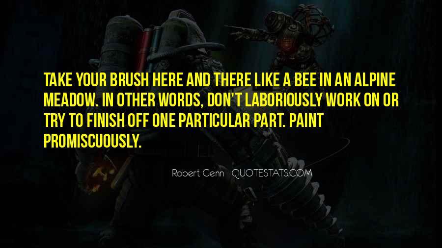 Patrick Jane Top Quotes #114562
