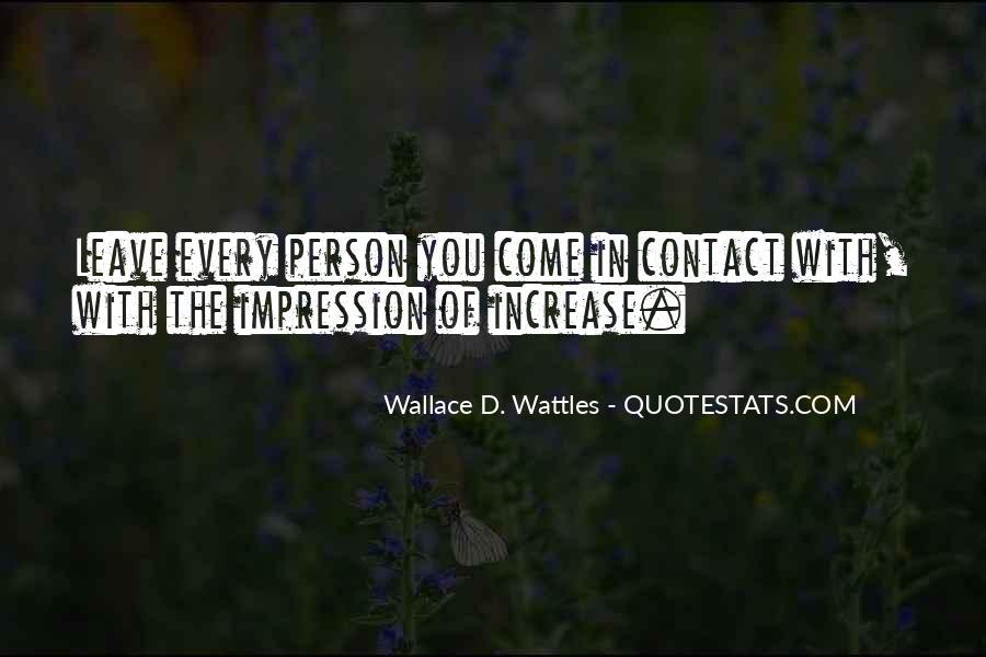 Patrick Jane Top Quotes #1595251