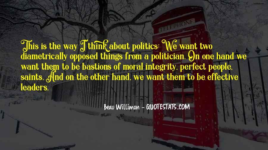 Patrick Jane Top Quotes #1629712
