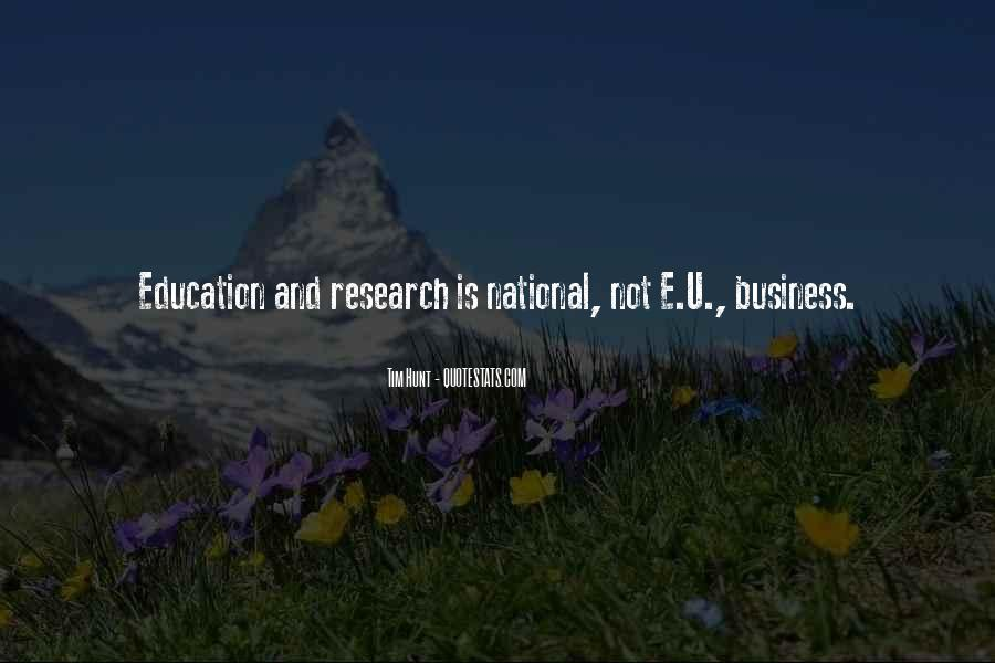 Patrick Trueman Quotes #1102989