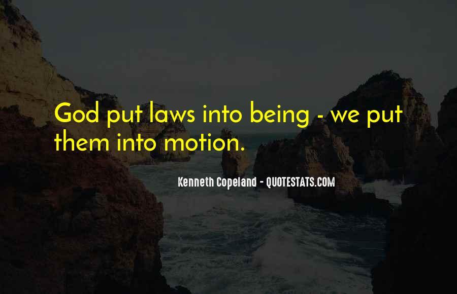 Patrick Trueman Quotes #1155048