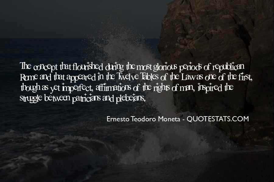 Patrick Trueman Quotes #87741