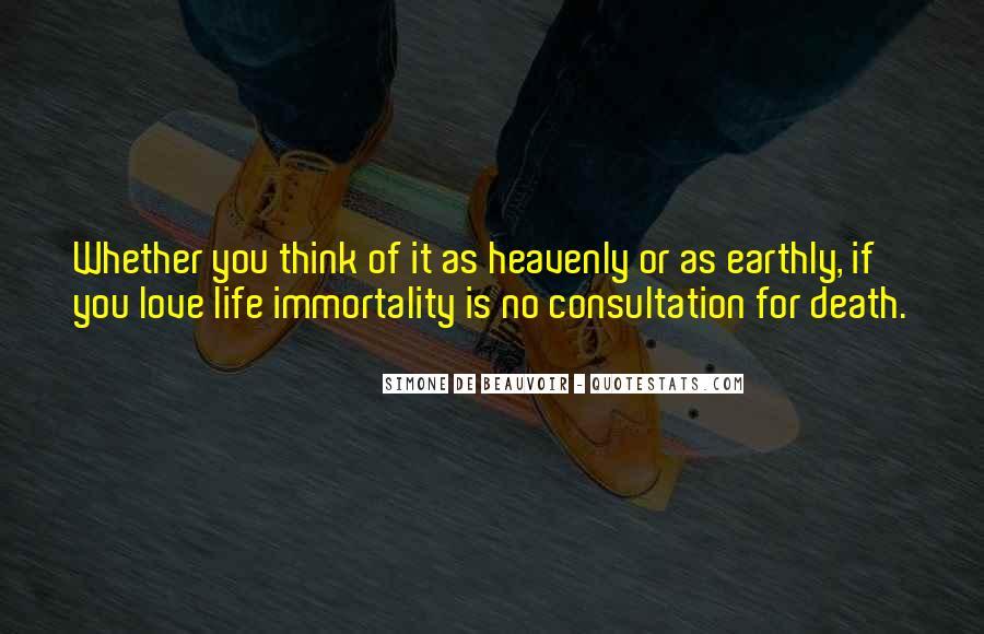 Patrick Warburton Best Quotes #1779763