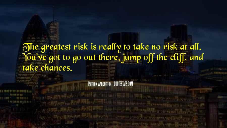 Patrick Warburton Best Quotes #487765