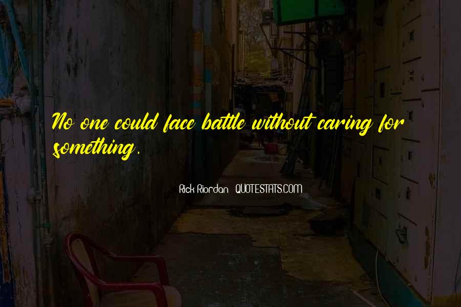 Patronizing Love Quotes #1601837