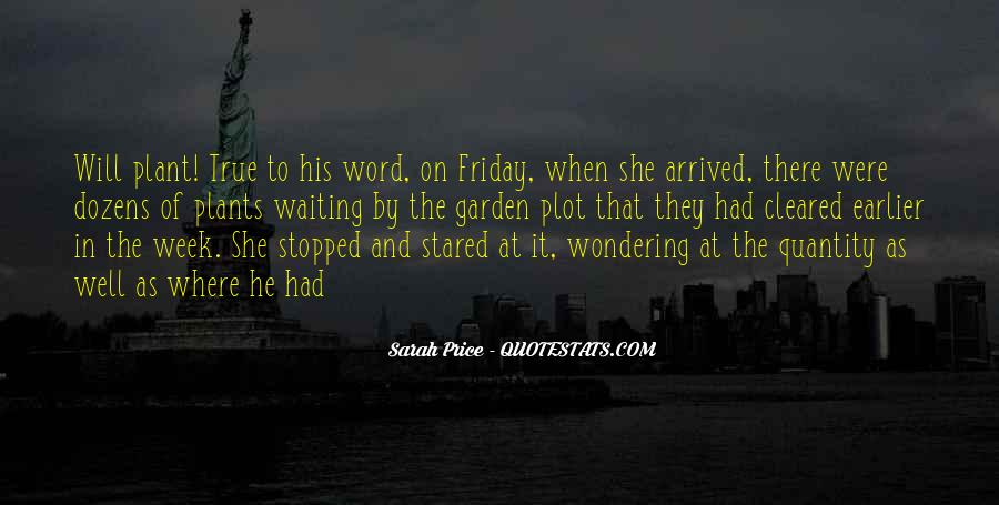 Patti's Pearls Quotes #565070