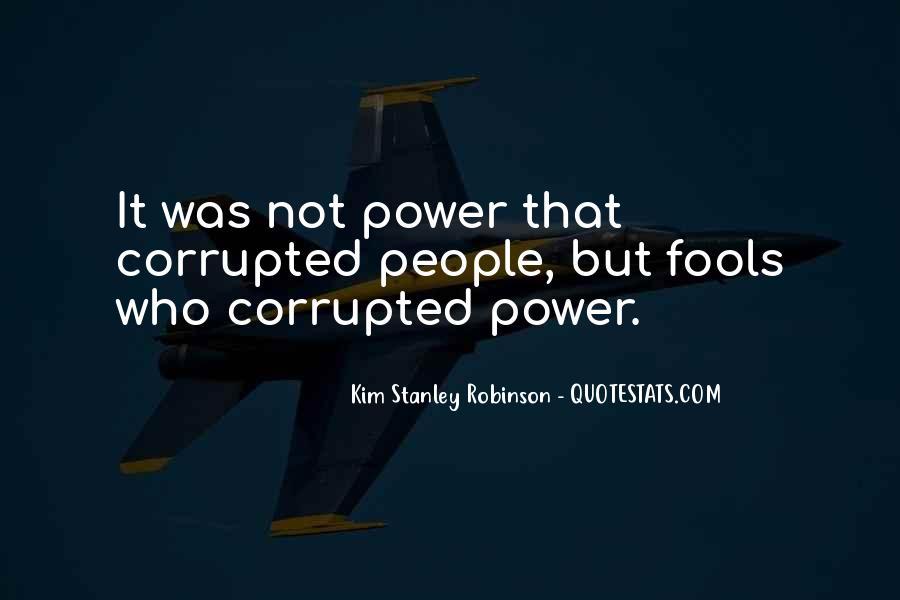 Patty Selma Quotes #645099
