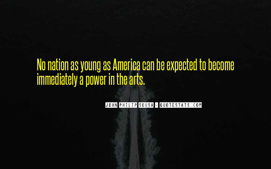 Paul Auster Brooklyn Follies Quotes #1328894