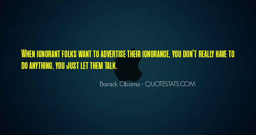 Paul B Sears Quotes #293379
