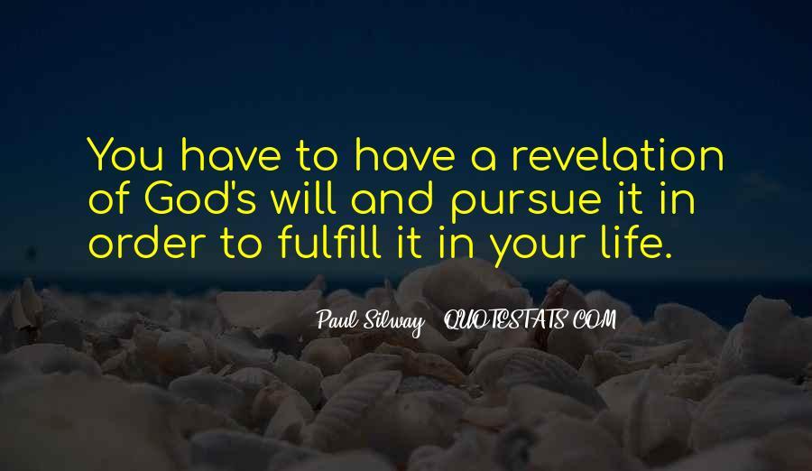 Paul Coe Quotes #1940
