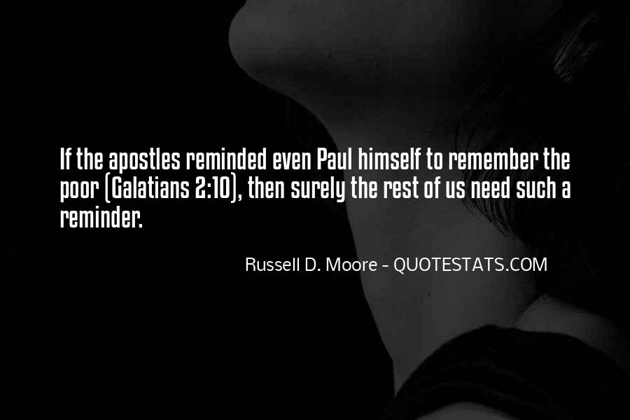 Paul D'holbach Quotes #193145