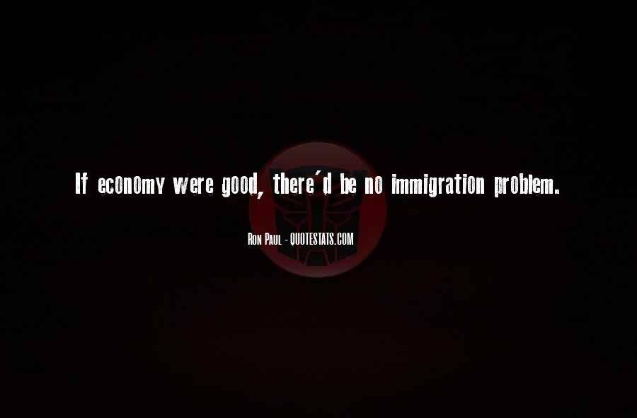 Paul D'holbach Quotes #303391