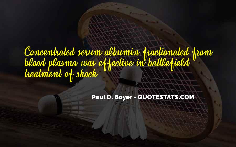 Paul D'holbach Quotes #342136