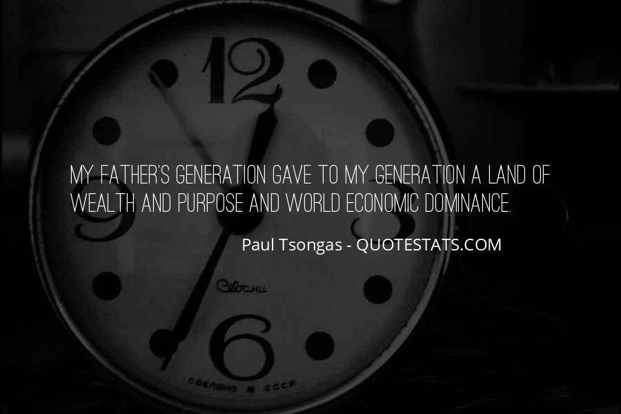Paul Dobransky Quotes #1097827