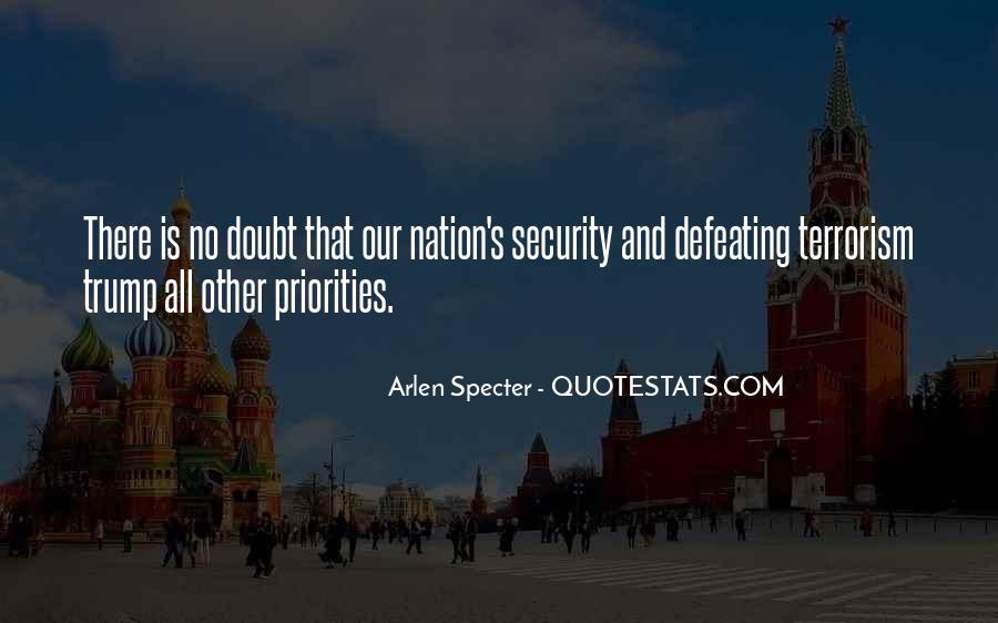 Paul Gottfried Quotes #1056243
