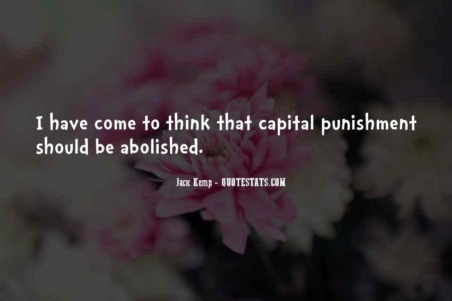 Paul Gottfried Quotes #1098935