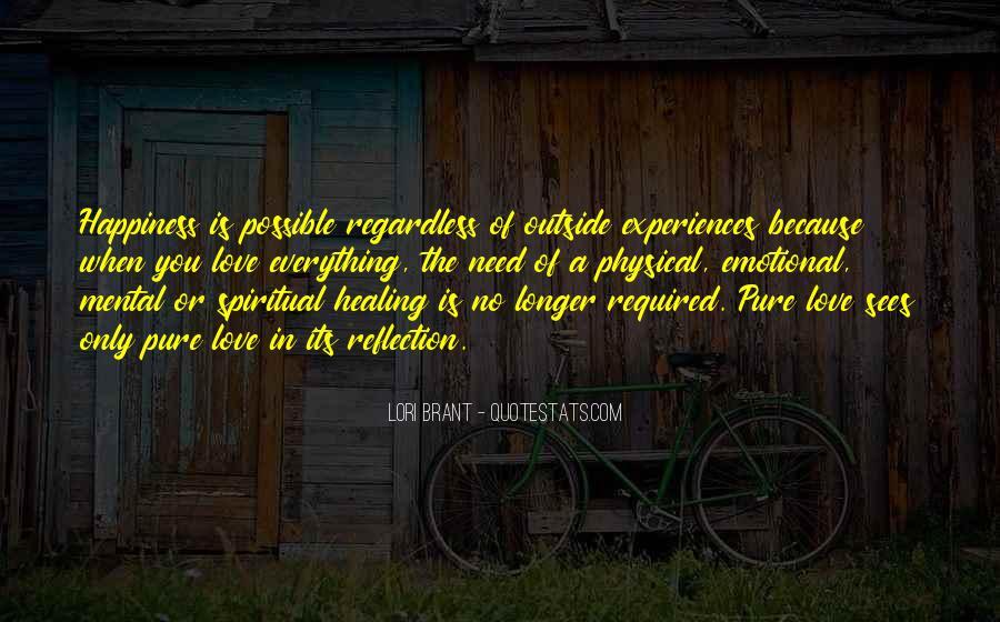 Paul Gottfried Quotes #1244910