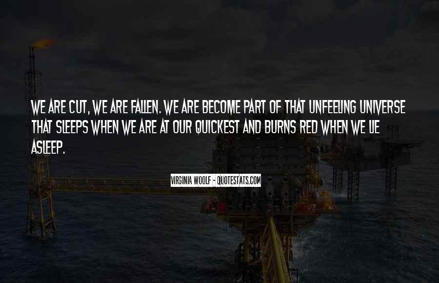 Paul Higgins Quotes #167860