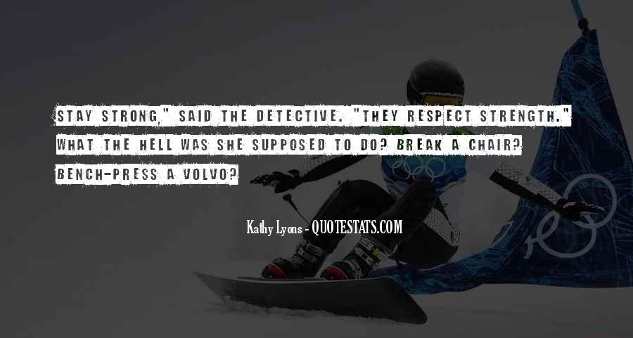 Paul Rodriguez Skate Quotes #251863