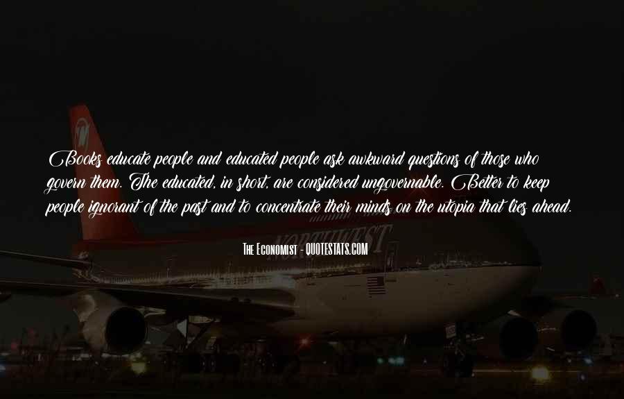 Paul Rudd Wanderlust Quotes #1240983