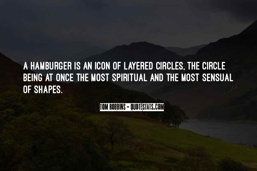 Paul Rudd Wanderlust Quotes #609167