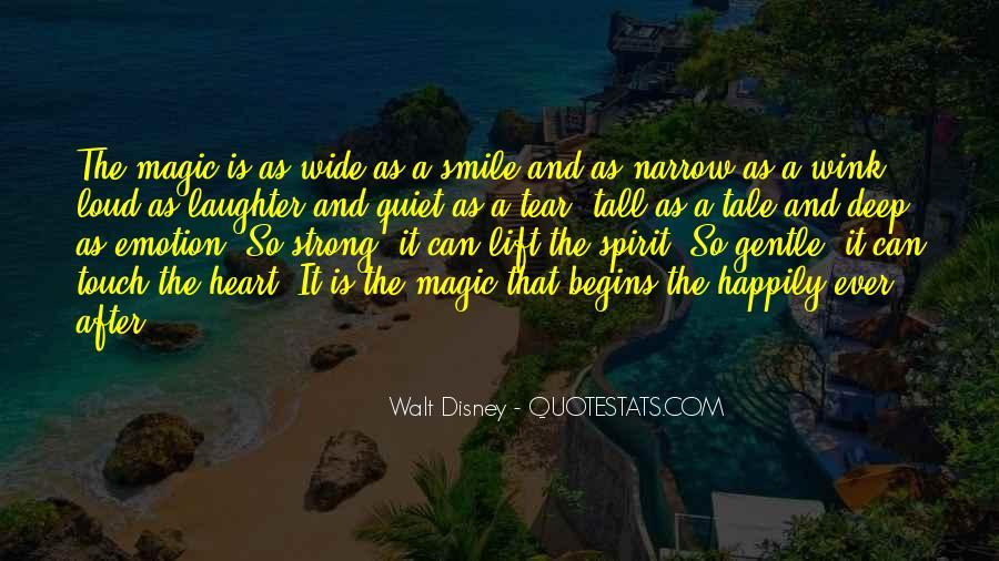 Paul Rudd Wanderlust Quotes #836188