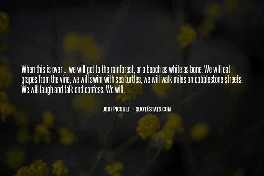 Paul Rudd Wanderlust Quotes #997401