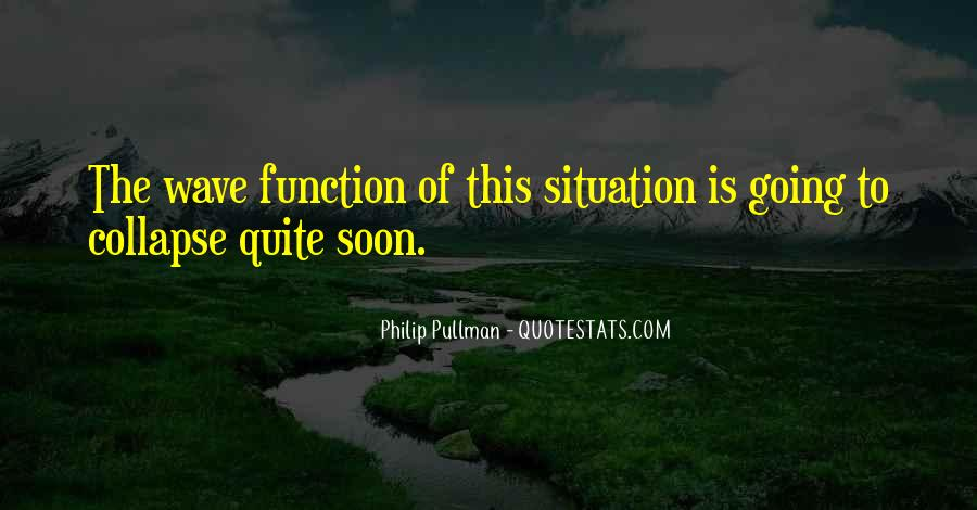 Paul Scholes Retirement Quotes #1761882
