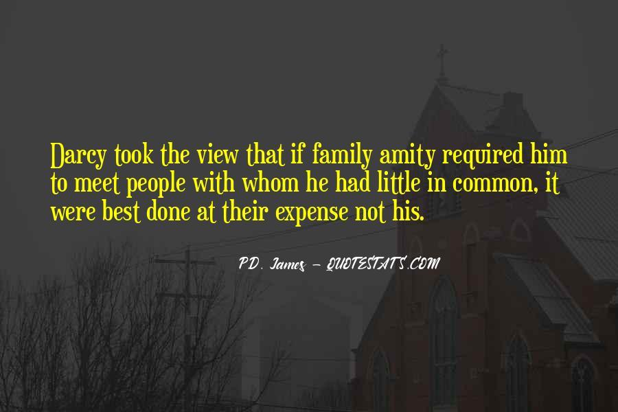 Paul Scholes Retirement Quotes #594606