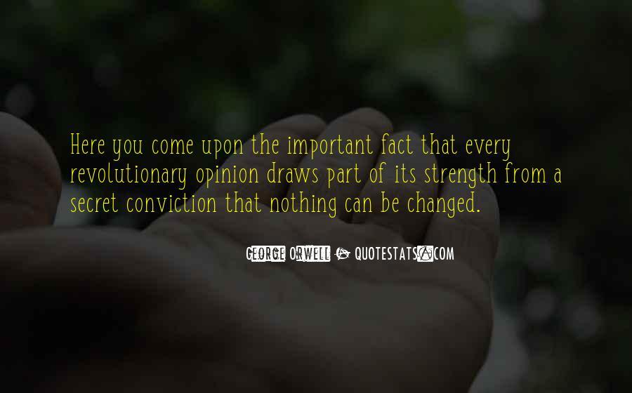 Paul Tibbets Jr Quotes #1416647