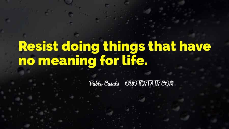 Paul Vitale Quotes #1822923