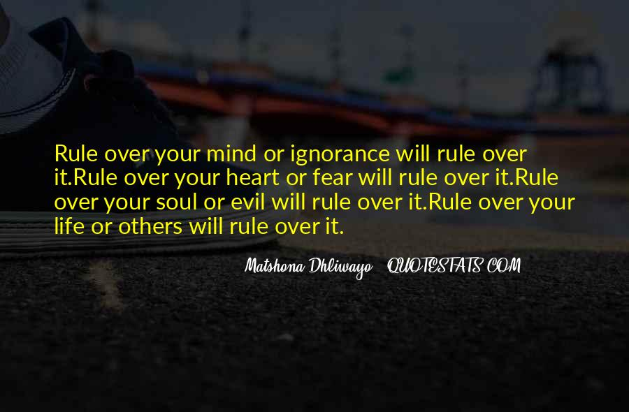 Paul Walker Speeding Quotes #1411298