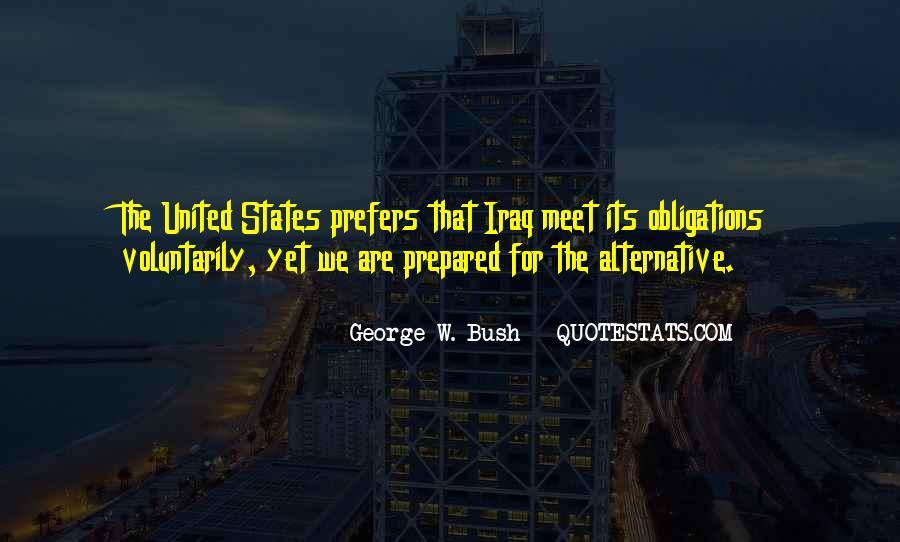 Paul Walker Speeding Quotes #1453820