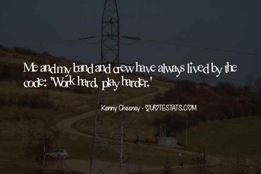 Paul Walker Speeding Quotes #186201