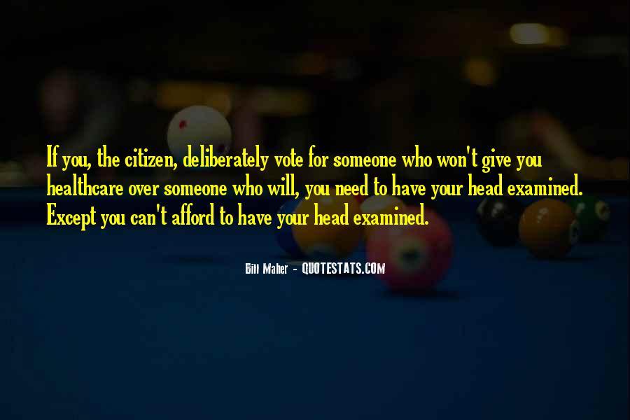 Paul Walker Speeding Quotes #470742