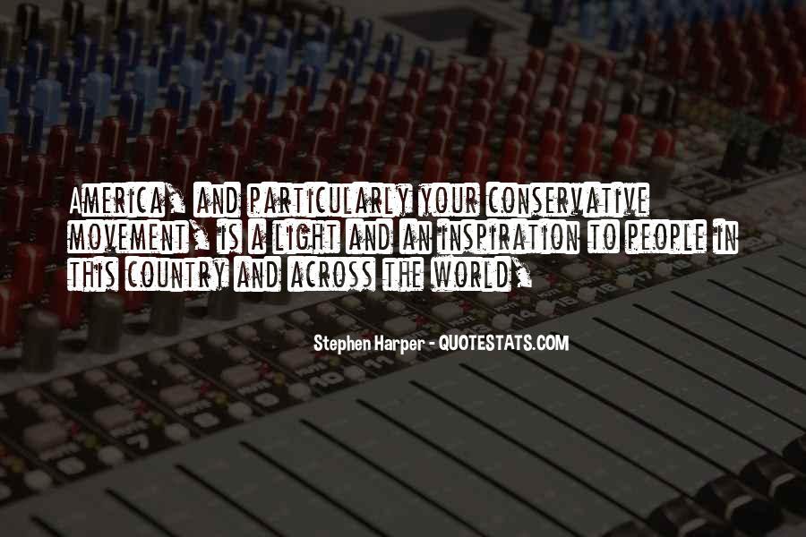 Paul Watson Famous Quotes #356100