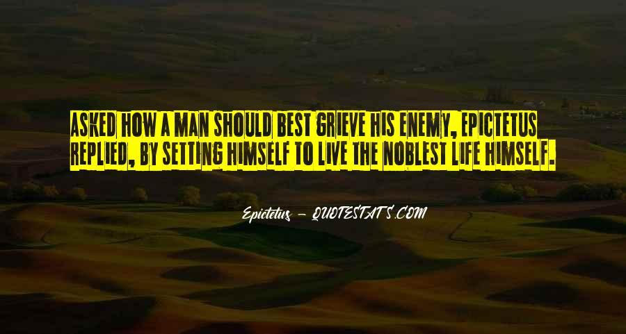 Paulie Cicero Quotes #15933