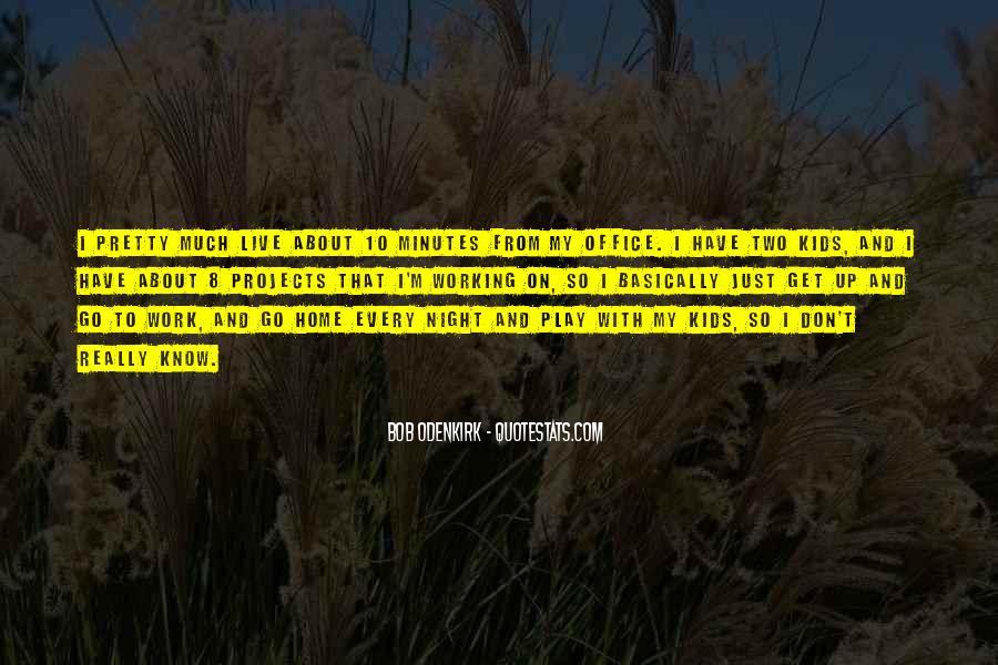 Paulie Cicero Quotes #1739911