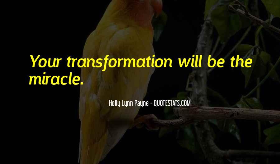 Paulie Cicero Quotes #696747