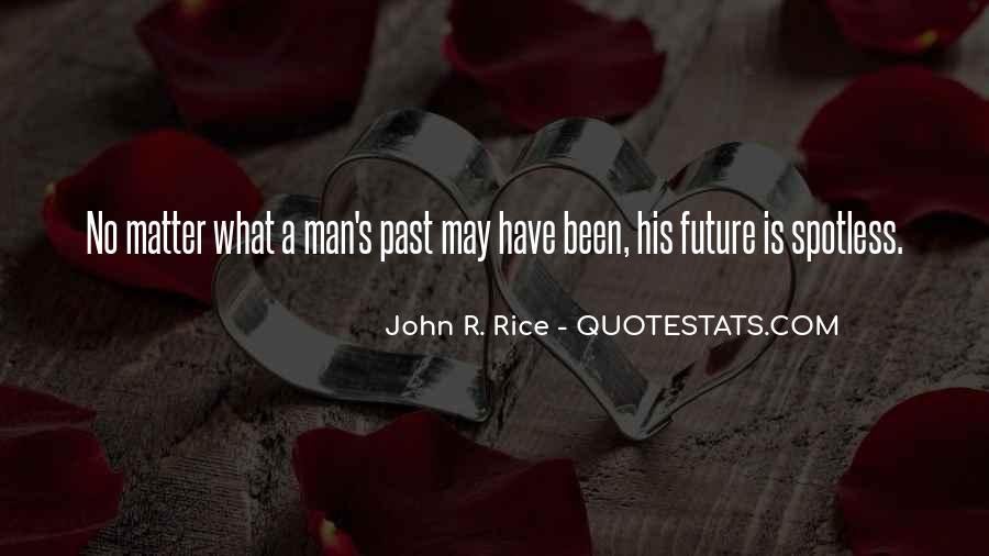 Paulo Quello Quotes #1204232
