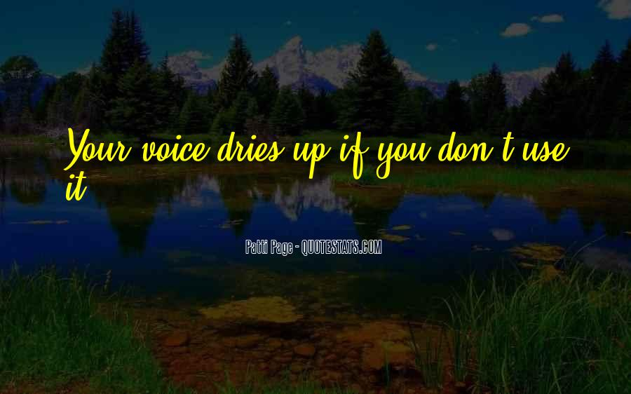Pause And Enjoy Life Quotes #706961