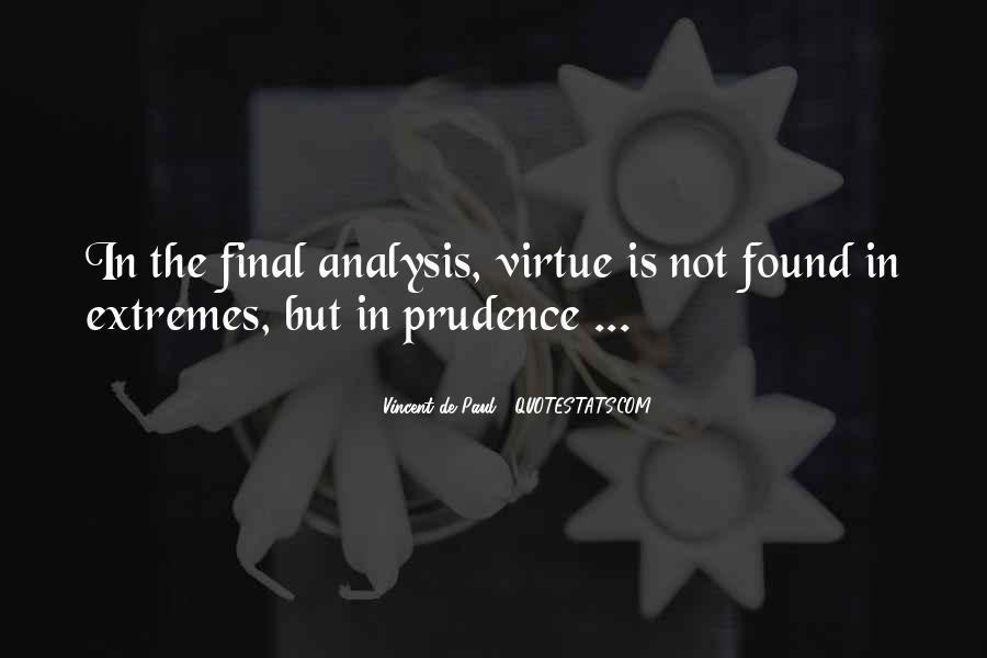 Pawn Sacrifice Quotes #123673