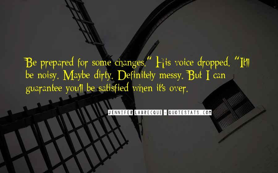 Pawn Sacrifice Quotes #1573362