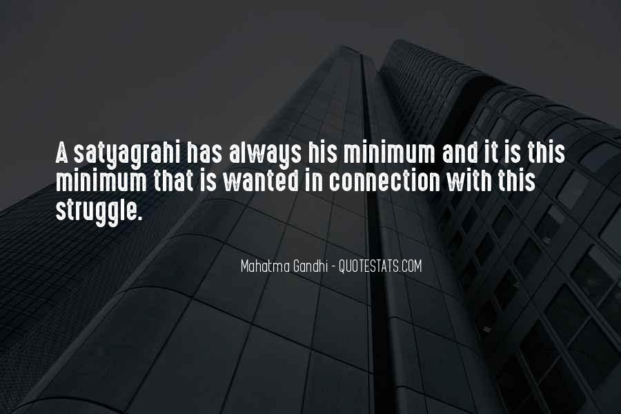 Pawn Sacrifice Quotes #1587719