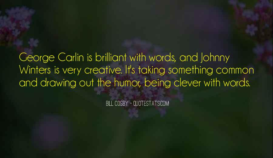 Pawn Sacrifice Quotes #1848560