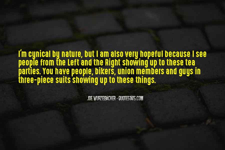 Pawn Sacrifice Quotes #1856496